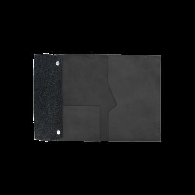 teczka organizer washable paper z filcem na laptopa