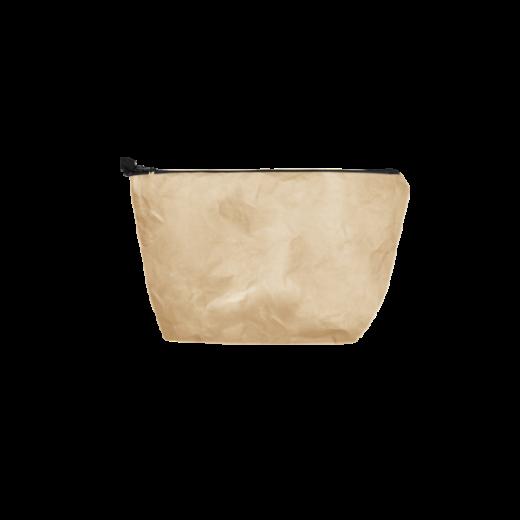saszetka z washable paper na zamek sahara