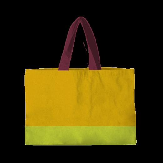 torba pozioma multikolor