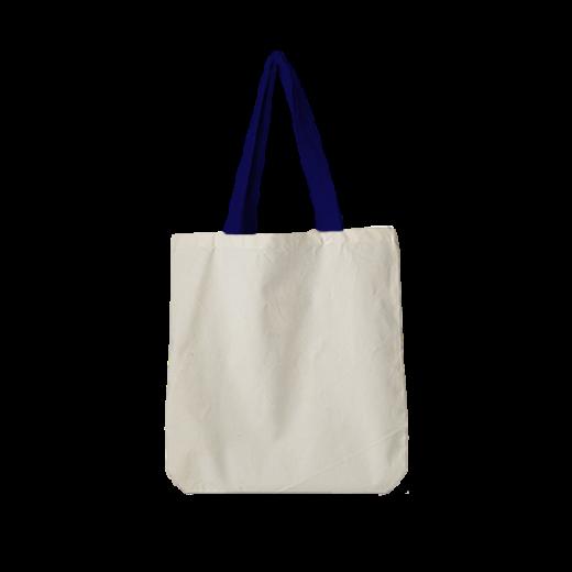 torba standard z uszami chabrowymi
